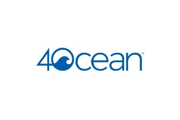 posizionamento del marchio - 40 ocean