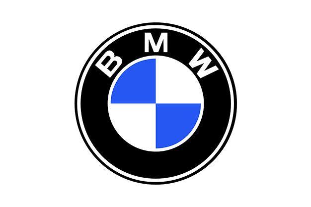posizionamento del marchio - bmw