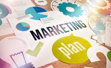 perché fare marketing