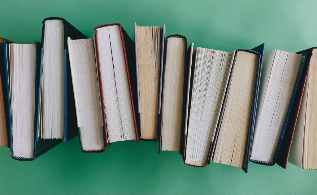 libri sulla leadership