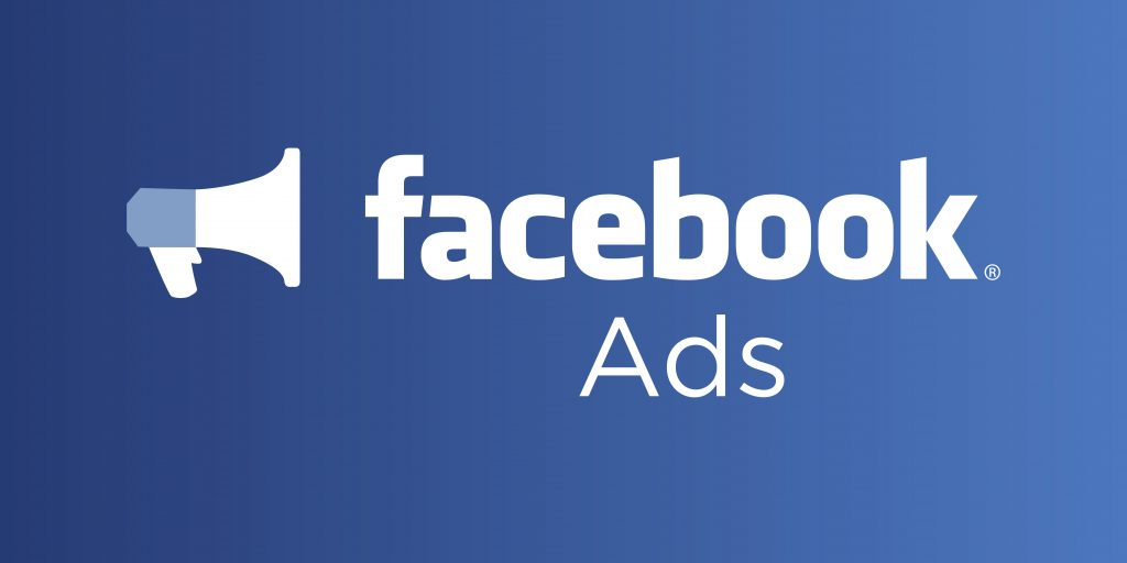 fare facebook advertising