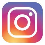 web marketing per imprenditori - instagram