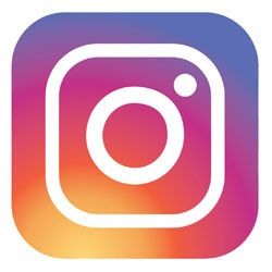 web marketing - instagram logo