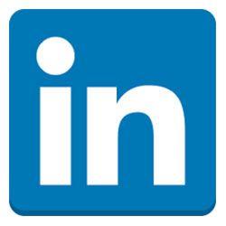 web marketing per imprenditori - linkedin