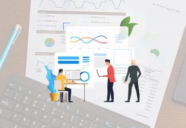 web marketing per imprenditori