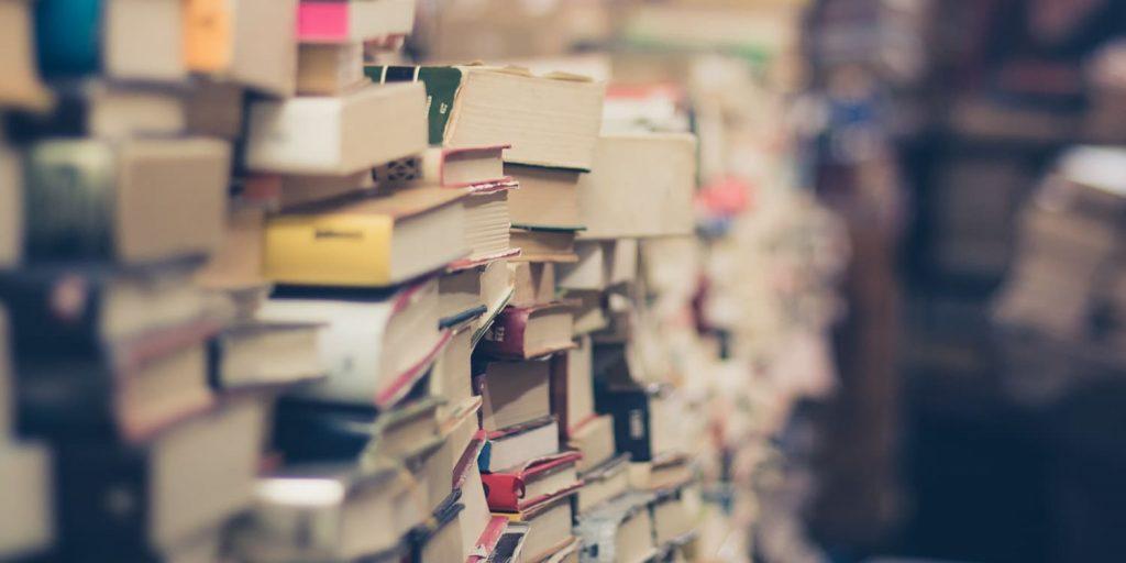 growth hacking - libri
