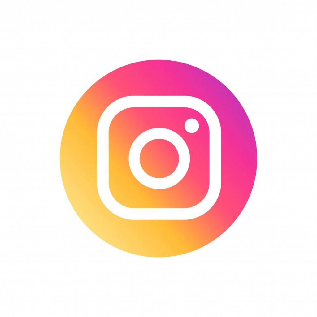 come pubblicizzare uno studio dentistico - instagram