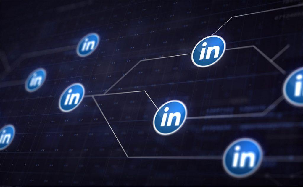 linkedin marketing b2b