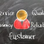 moltiplicare i clienti
