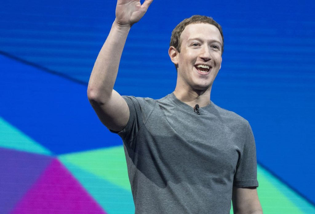 Facebook cambierà nome a Instagram e WhatsApp, perché?