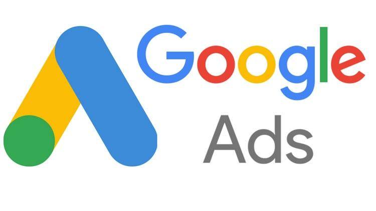 """Modifiche Google Ads: stop alla """"pubblicazione accelerata"""""""