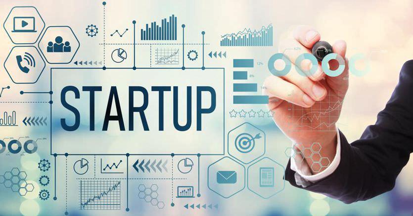 Zucchetti acquisisce la startup torinese che facilita il lavoro dell'azienda