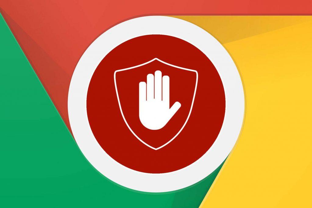 Le estensioni di Dodgy Chrome e Mozilla rubano i dati degli utenti