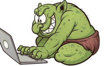 come difendersi dagli attacchi sui social