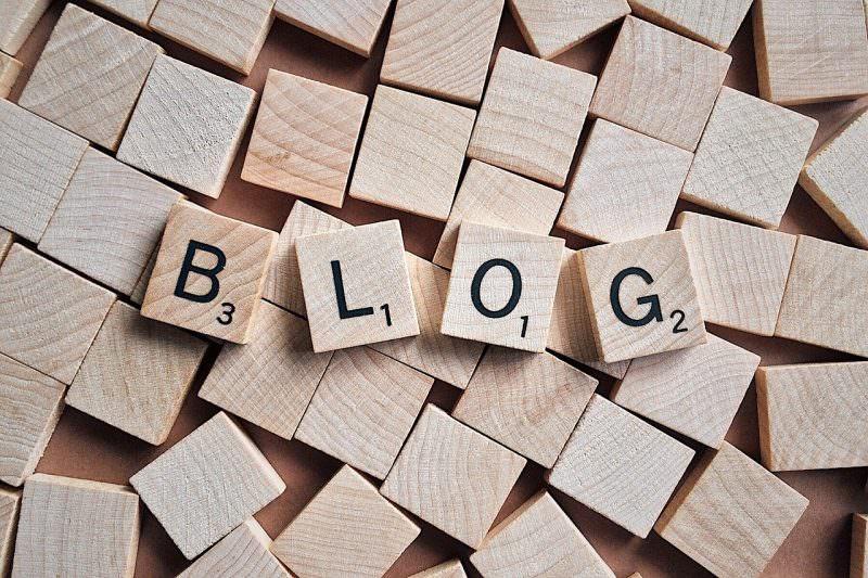 Vendere di più con il tuo blog