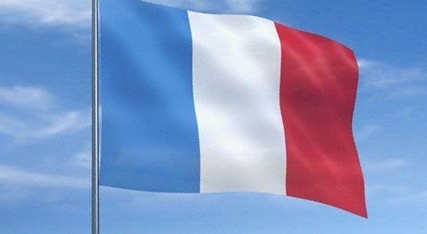 La Francia eliminerà l'imposta sulle grandi aziende tecnologiche?