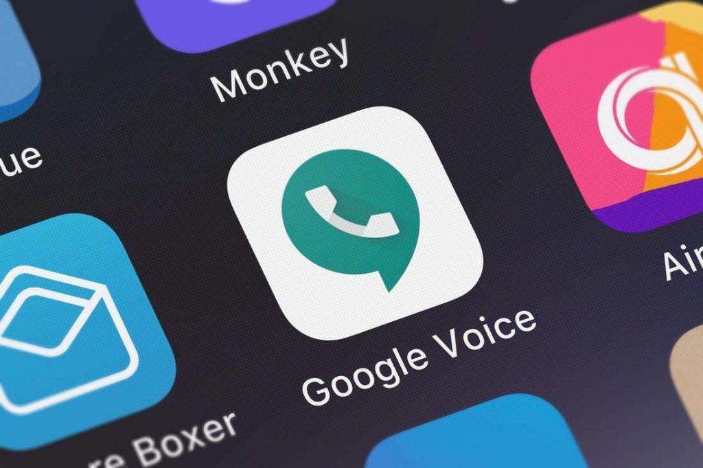 Google Voice: ora è possibile inviare messaggi vocali e di testo con Siri