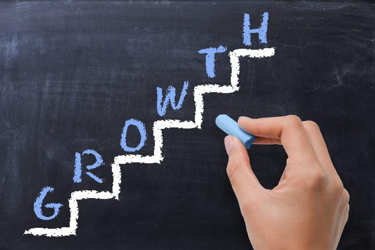 libri sul growth hacking