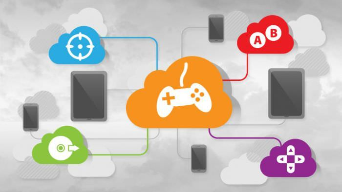 Cloud Gaming: quale sarà il futuro dei videogiochi con l'arrivo della rete 5G?
