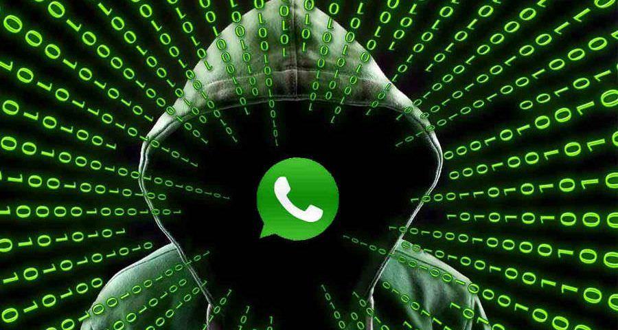 Le GIF di WhatsApp rivelano una grave falla di sicurezza per Android