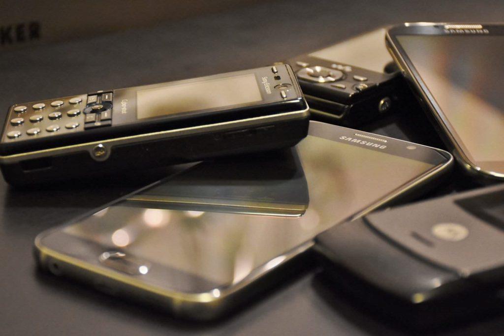 Il tuo telefono è vecchio? Attenzione, WhatsApp smetterà di funzionare