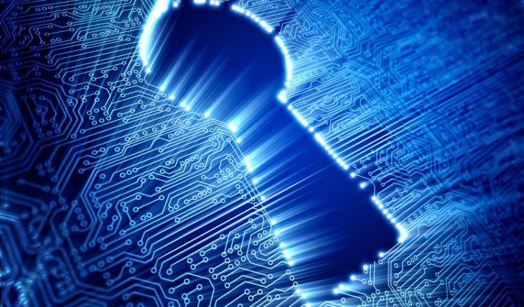 Cos'è il Cyber Risk? Perché è pericoloso per le aziende Italiane?