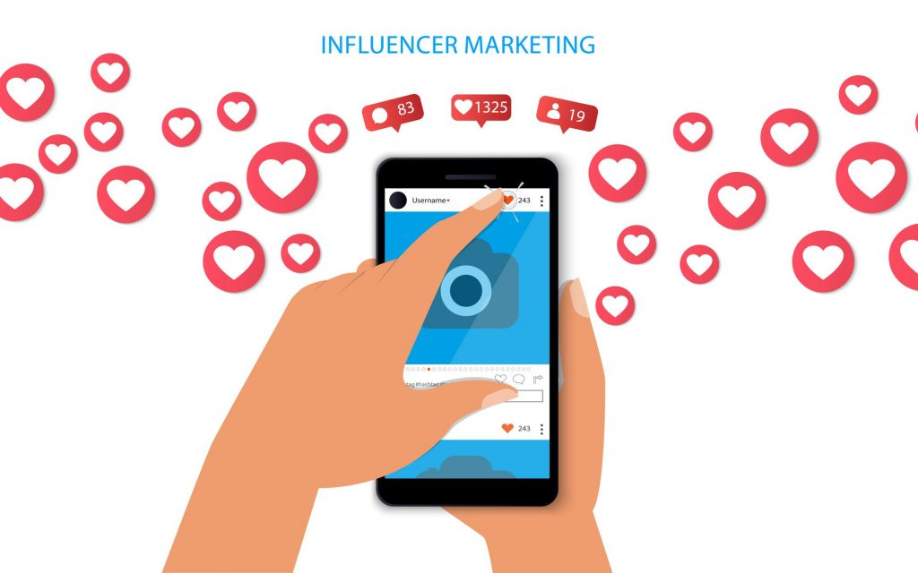 influencer-marketing-2020