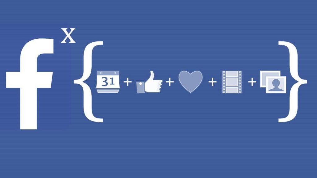 Facebook: rilevamento del volto per verificare l'identità o CAPTCHA?