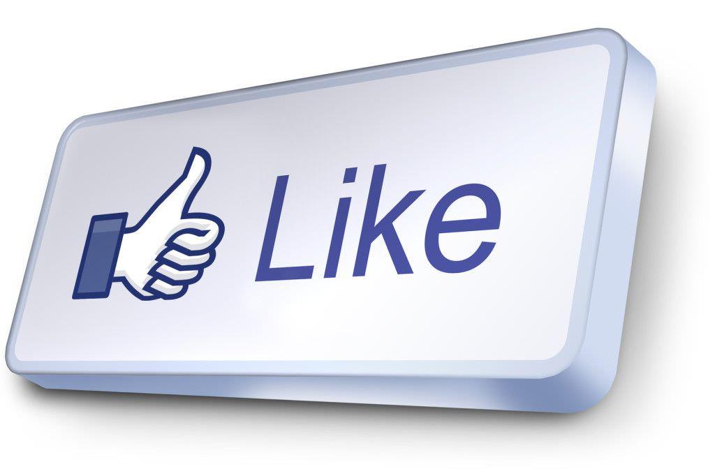 """Facebook: addio ai """"Mi piace"""", il social network vuole nasconderli"""