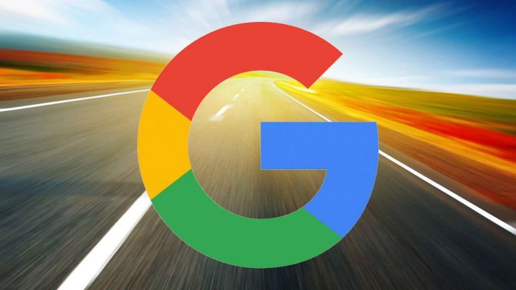 Facebok e Google Foto: Nuovo strumento per trasferire le immagini e i video