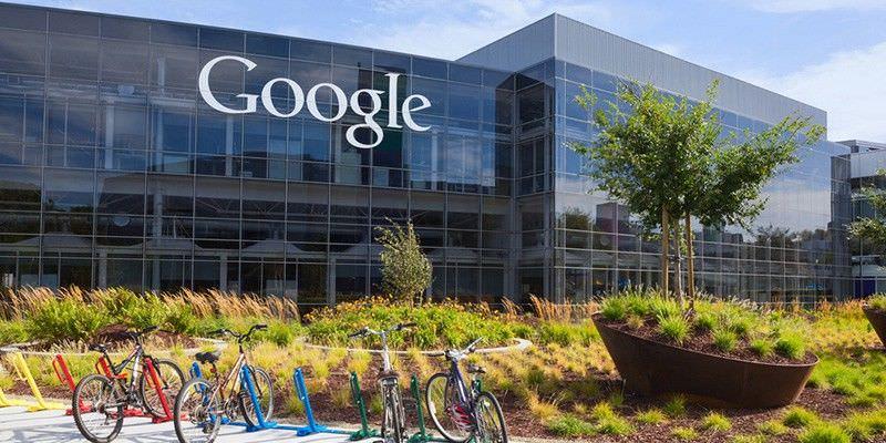 Copyright: Google non pagherà gli snippet degli editori Francesi