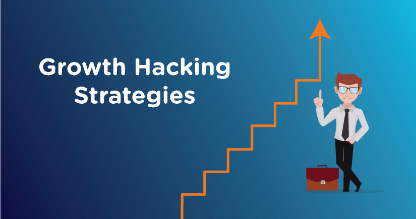 Growth Hacking tool
