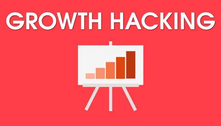 Growth Hacking targhet