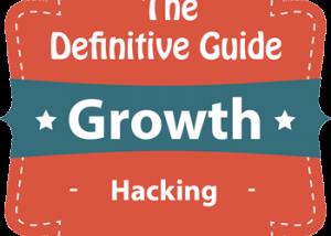 Growth Hacker guide
