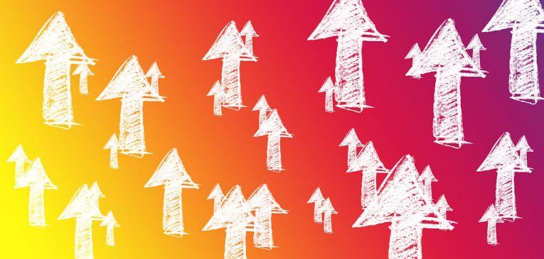 Hacking della crescita successo
