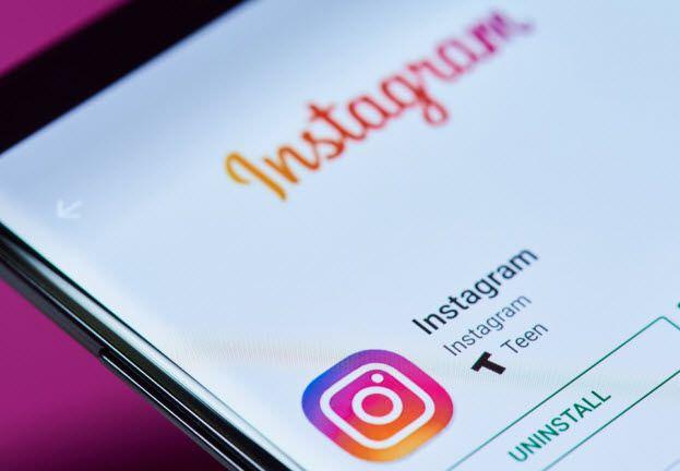 Instagram offrirà maggiore controllo sui dati condivisi con le app di terze parti