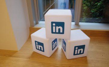 LinkedIn Avanza