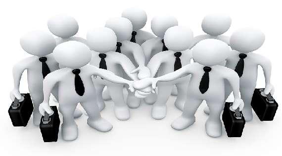 Network Marketing è il lavoro del futuro