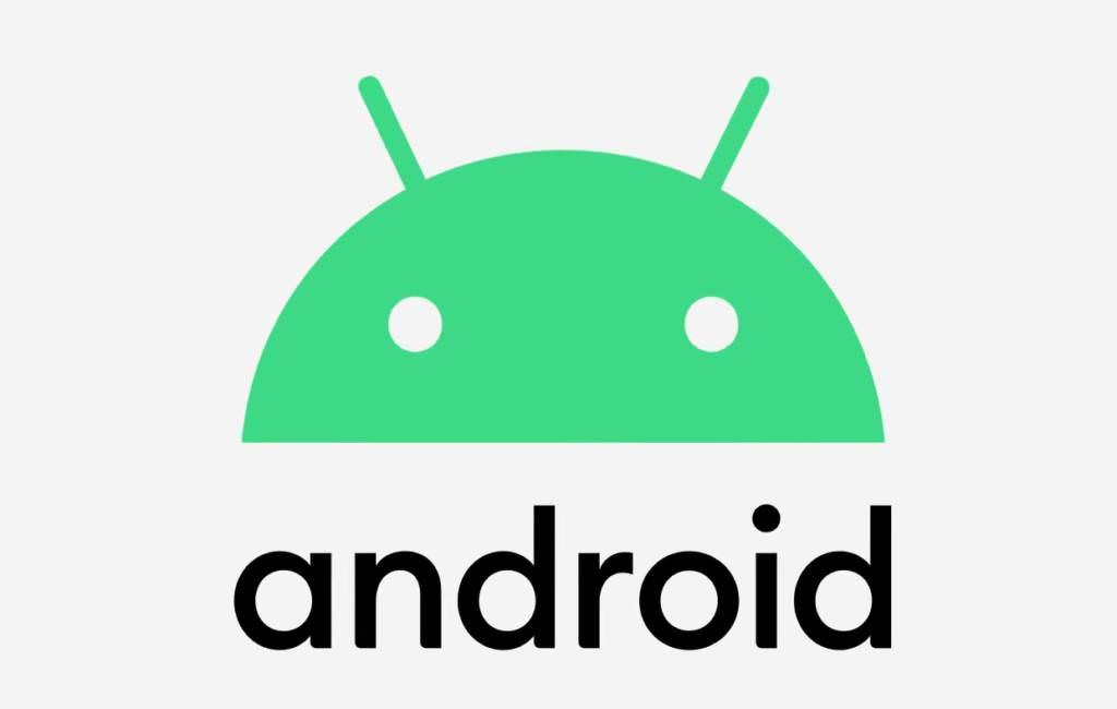 """Arriva il nuovo logo di Android nella versione """"Q"""""""