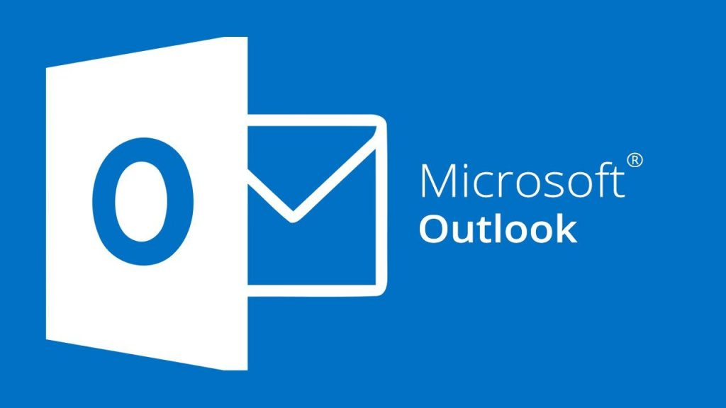 Microsoft testa l'integrazione di Gmail e Google Drive in Outlook.com