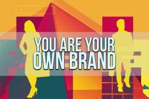personal branding su instagram
