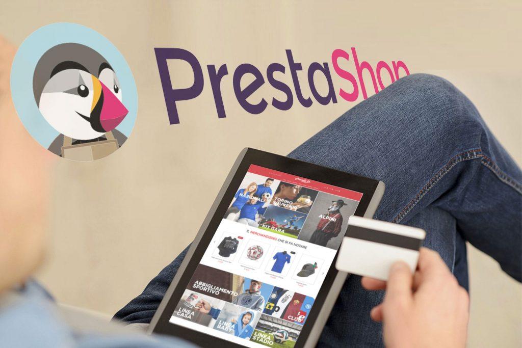 PrestaShop Day Milan; l'appuntamento da non perdere con il mondo del commercio online