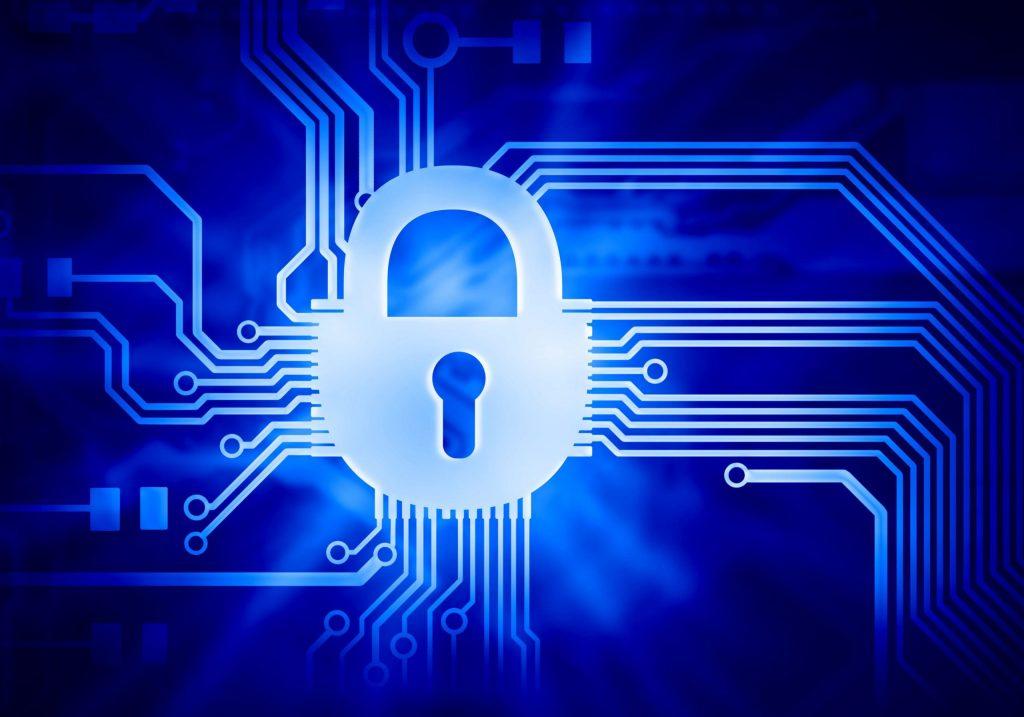 Sicurezza IoT: i consumatori non sono disposti a scendere a compromessi