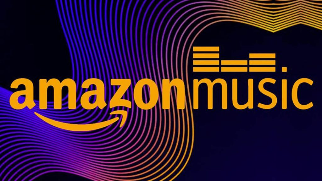 Amazon: nuovo streaming musicale gratuito supportato dalla pubblicità