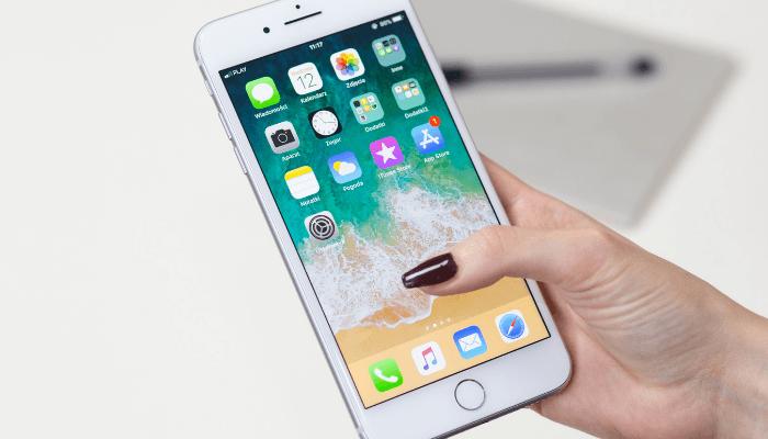 I ricercatori Google hanno scoperto gravi difetti di sicurezza iOS