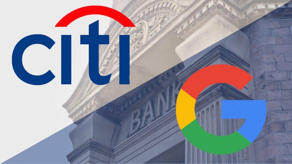 Google Cache: il rivoluzionario conto corrente che nascerà nel 2020