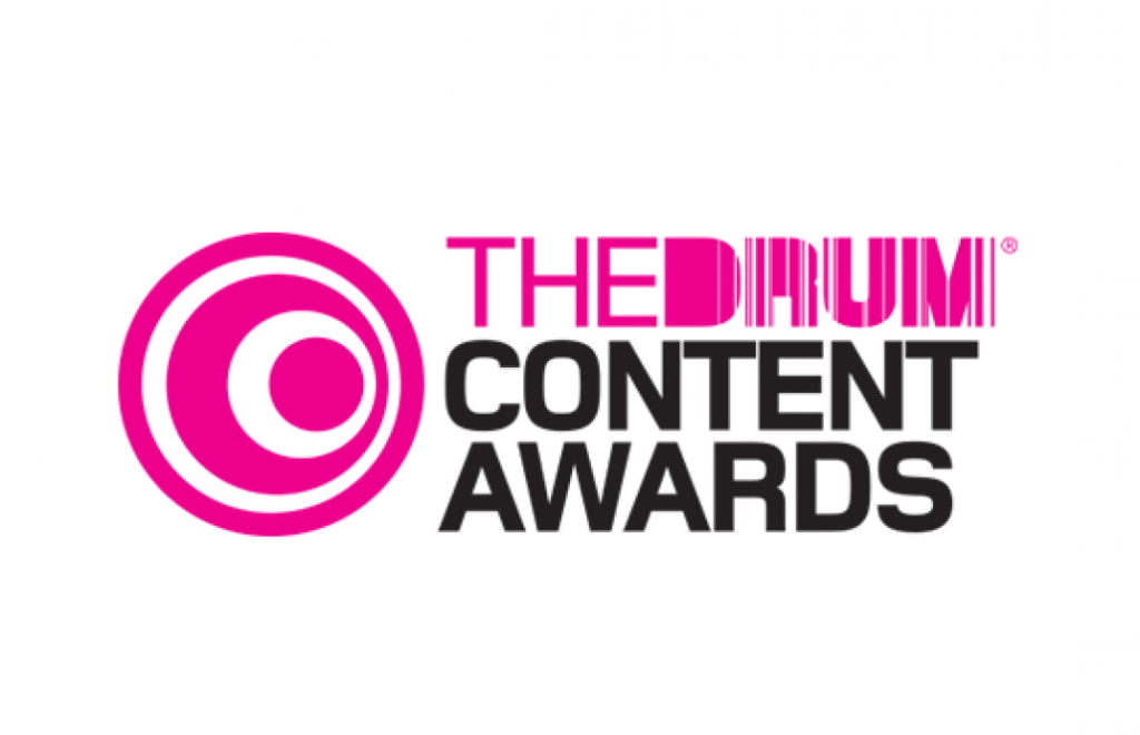 The Drum Content Awards 2019