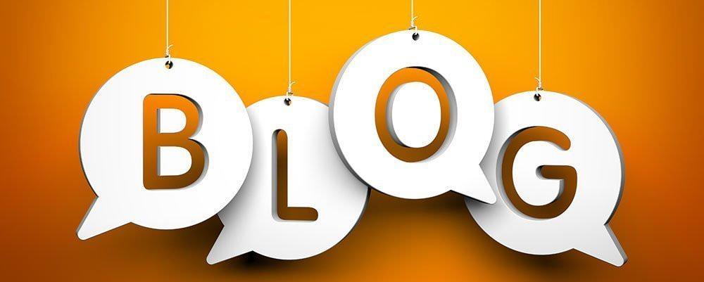 blogging per il growth hacking