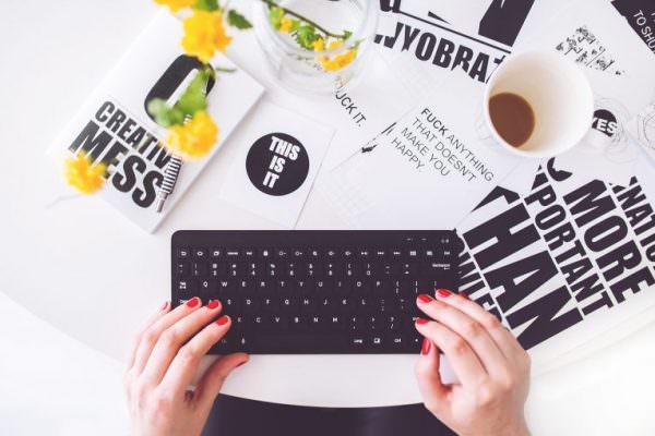 diventare un blogger di successo