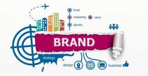 brand reputation managem